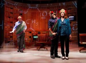 © 2014 Philadelphia Theatre Company